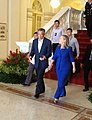 Secretary Clinton Meets With Singaporean Prime Minister Lee Hsien Loong (8193951824).jpg
