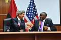 Secretary Kerry, Angolan Foreign Minister Chikoti Shake Hands After Meeting in Luanda (13926506839).jpg