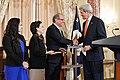 Secretary Kerry Congratulates Ambassador Chacon (16231985225).jpg