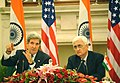 Secretary Kerry Speaks with Indian External Affairs Minister Khurshid During a News Conference.jpg