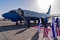 Secretary Pompeo Arrives in Israel (49889675482).jpg