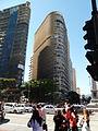 Sede do Banco Mineiro da Produção.JPG