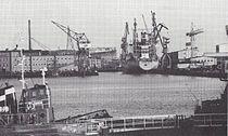 Seebeck-Werft.jpg