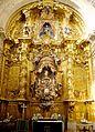 Segovia - Catedral, Capilla del Sagrario 11.jpg