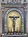 Segovia - Crucifijo catedral - 114705-1.jpg