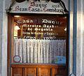Segovia 27 (7006139431).jpg
