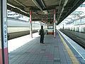 Seibu-railway-Sakuradai-station-platform.jpg
