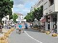 Seifenkisten-k.o.-lauf-ou-2010-junioren-015.jpg