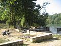 Seine near Livry-sur-Seine - panoramio (2).jpg