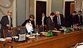 Sejm 2009 rozpoczecie.jpg