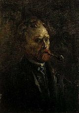 Self-Portrait with Pipe2 27.jpg