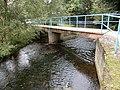 Selkebrücke am Damm (Ermsleben) 01.jpg