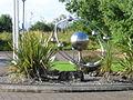 Sellafield sculpture - geograph.org.uk - 306972.jpg