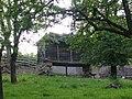 Selo Sitarice3.jpg