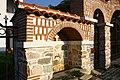 Selo Stence - Tetovsko (37).JPG