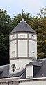 Seneffe Castle R19.jpg