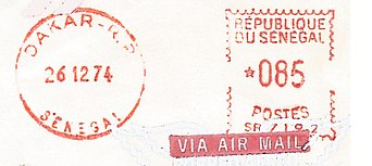 Senegal stamp type A4.jpg
