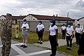Senior leader visits South Carolina Youth ChalleNGe Academy (49938204281).jpg