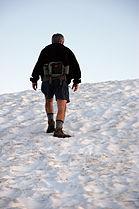 Sentinel Dome Hiker.JPG
