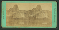 Sentinel Rocks, from Robert N. Dennis collection of stereoscopic views.png