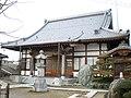 Sentokuji (Komaki) 4.JPG