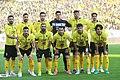 Sepahan FC vs Esteghlal FC, 30 November 2019 - 01.jpg