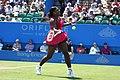 Serena Williams (5848810383).jpg