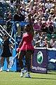 Serena Williams (5848826181).jpg