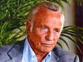 Sergio Mantegazza.png