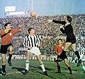 Serie A 1964-65 - Juventus FC v ACR Messina - Roberto Anzolin.jpg