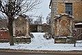 Serpukhov Proletarskaya27d3 003 4015.jpg