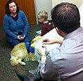 Service Dog at doctor's office.jpg
