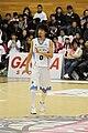 Setoyama kyosuke kyoto.jpg