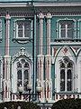 Sevastyanov's Mansion 022.jpg