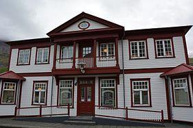 Seyðisfjörður Commissionner.jpg