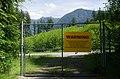 Seymour Valley Trailway - panoramio (8).jpg
