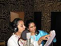 Shabana Azmi - TeachAIDS Recording Session (13550587255).jpg