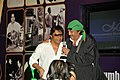 Shabbir Kumar & Jackie Shroff at Mohammed Rafi Academy.jpg
