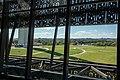 Shadow of the Washington Monument (50522058826).jpg