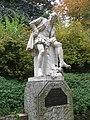 Shakespeare Statue in Weimar.jpg