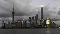 Shanghai - Skyline Sunset 0011.jpg