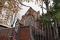 Shanghai Community Church.JPG