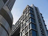 Shanghai Stock Exchange (SSE)