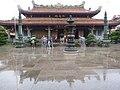 Shantou, Guangdong, China P1050366 (7477608950).jpg