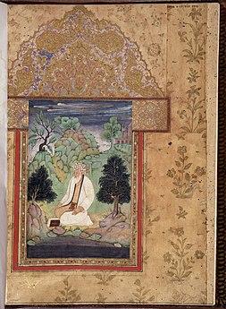 Khoja (Turkestan)