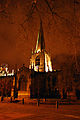 Sheffield Cathedral (2393063165).jpg