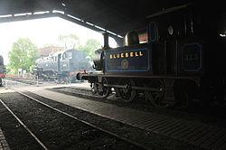 Sheffield Park locomotive shed (2381).jpg