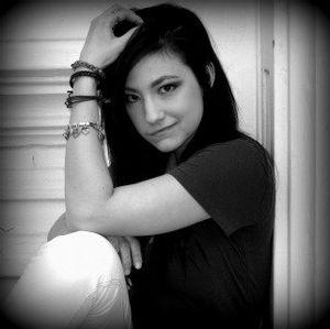 Shelby Dressel - Shelby Dressel Franklin TN