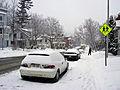 Sherbrooke Montreal hiver.JPG
