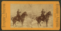 Sheriff of Billings Co, from Robert N. Dennis collection of stereoscopic views.png